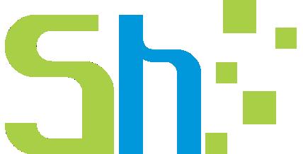 Hospedagem de Sites, Revenda de Hospedagem - Solus Host Internet